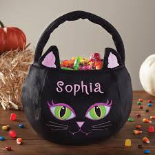 Halloween Baskets Gift Ideas 365 Designs Extras 25 Best Halloween Gift Baskets Ideas On