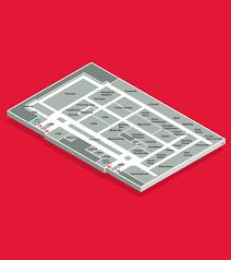 Target Center Floor Plan by Blaine Mn Blaine Target