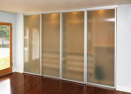 Glass Doors For Closets Bifold Closet Doors Sliding 3 Panel Door Hardware For Bedrooms