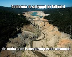 California Meme - oh california what a miss you have become by recyclebin meme center
