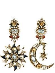 percossi papi earrings 327 best percossi papi jewellery images on true beauty