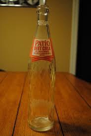 Coca Cola Patio Umbrella by Patio Soft Drink Home Design Ideas And Pictures