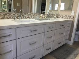 kitchen cabinets madison wi bathrooms design bathroom remodel las vegas photo gallery