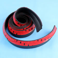 lexus ct 200h f sport tuning aliexpress com buy bumper lip deflector lips for lexus ct 200h