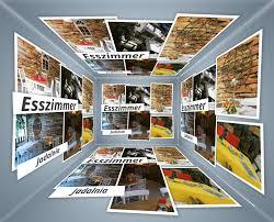 Esszimmer Bad Oeynhausen Speisekarte Esszimmer Jadalnia Design