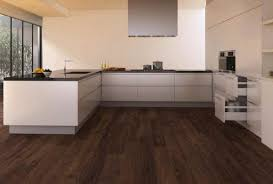 simple kitchen flooring ideas on a budget home usafashiontv