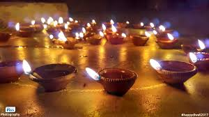 diwali deepavali festival of light my life u0027s best photo clicks