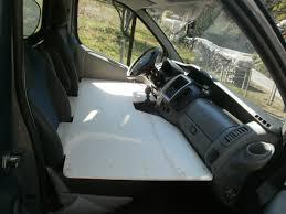 siege auto avant voiture siege auto a l avant 28 images si 232 ge auto cybex sirona un