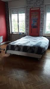 location chambre strasbourg grand appartement en centre ville à 15km de strasbourg location