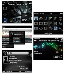 themes blackberry free download flare blackberry 8520 theme by awesomegirl on deviantart