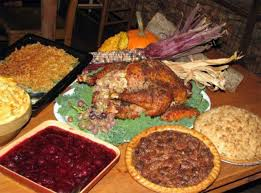 19 best thanksgiving tablescapes images on