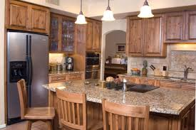 Used Kitchen Cabinets Tucson Use Builder Or High End Grade Replacement Kitchen Cabinets