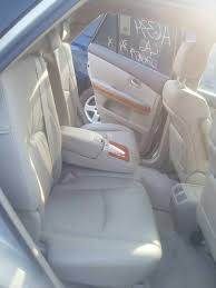 lexus rx 350 for sale nairaland a rx 350 lexus 2007 model tokunbo for sale sold sold sold