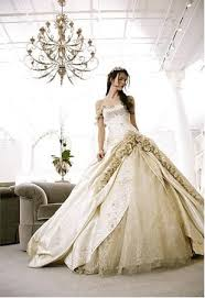 wedding dress batik wedding dress