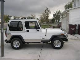 1994 jeep wrangler specs cody181 1994 jeep wrangler specs photos modification info at