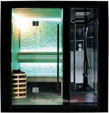 bathroom design amazing sauna suit sauna stove home sauna cost
