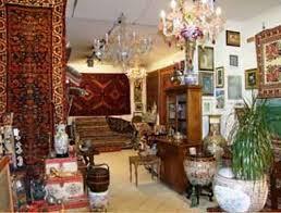 lavaggio tappeti bergamo tappeti persiani bergamo bg l orientale tappeti
