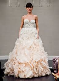 unique wedding dress 12 unique wedding dress ideas