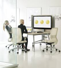 Teknion Chairs 52 Best Teknion Images On Pinterest Showroom Office Designs And