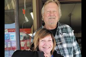 jim keller kramer s tobacco shop to close after 68 years bh courier