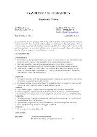 executive administrative assistant resume examples key skills for administrative assistant resume resume for your skill based resume samples skill based resume template skills based resume example google search 5 skills