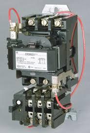 nema size 2 starter wiring diagram wiring diagrams