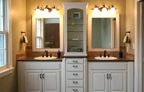 master bathroom mirror ideas master bathroom mirror ideas cottage style mirrors lovely remodeling