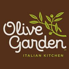 olive garden thanksgiving olive garden youtube