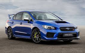 subaru rsti wallpaper subaru wrx sti 2017 wallpapers and hd images car pixel