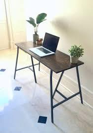 long thin desk table decorative desk decoration