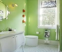 Bathroom Interior Design Ideas by Design Contemporary Ideas Interior Decorating
