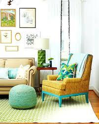 Decorations Den Decor Ideas Small Den Room Design Ideas Den Room
