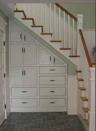 10 best under stairs storage images on pinterest stairs