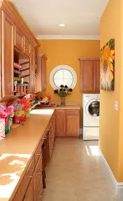 laundry room paint color ideas photo 4 beautiful pictures of