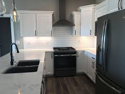 do white cabinets go with black appliances white kitchen with slate appliances black appliances