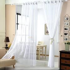 Side Window Curtain Rods Front Door Side Window Curtains Curtain Ingenious Design Ideas