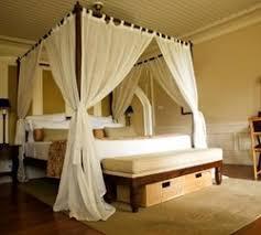 Mediterranean Bedroom Design Amazing Mediterranean Bedroom Interior Design Ideas With Ivory