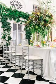 modern u0026 fresh watercolour wedding ideas whimsical wonderland