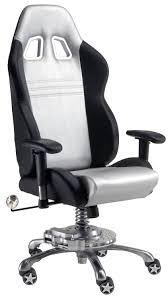 Office Chairs Amazon Com Pitstop Furniture Gp1000r Red Gt Office Chair Automotive