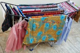 Cloth Dryer Buy Cloth Drying Stand With Free Laundry Bag Online Best Prices