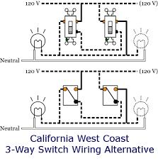 electrician jules bartow communications u0026 security