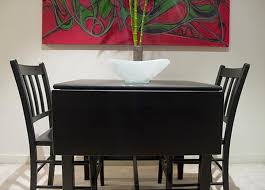 Narrow Dining Room Table Surprising Narrow Dining Room Table Sets 68 On Dining Room Table