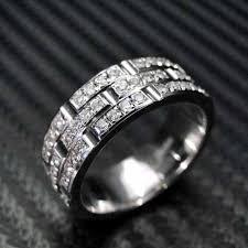 avalon wedding band mens diamond ring avalon brilliant earth mens diamond wedding