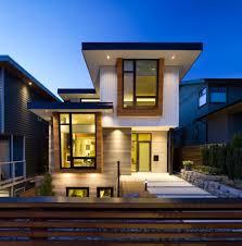 glass house designs u2013 modern house