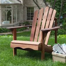 Recycled Plastic Adirondack Chairs Faux Wood Adirondack Chairs Faux Wood Adirondack Chairs Most