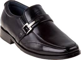 dress shoes shop mens oxfords cheap mens loafers new style