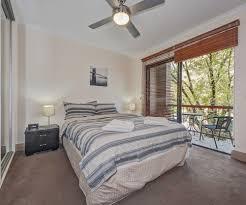2 Bedroom Accommodation Adelaide South Terrace Apartments Adelaide Australia Adelaide Hotel