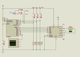 wiring diagram for pioneer deh 3300ub radio u2013 wiring diagram for
