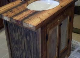 Country Style Bathroom Vanity Small Rustic Bathroom Vanity Ideas Rustic Bathroom Vanities
