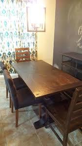 world market arcadia table arcadia extension table wanderfit co
